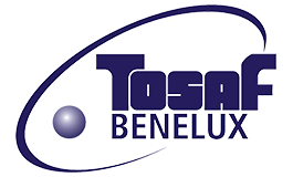 TOSAF Benelux